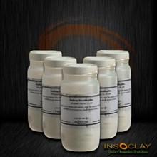 Kimia Farmasi - Sodium Methabisulfite Analis
