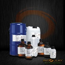 Kimia Farmasi - Trichloroethylene Emplura