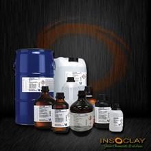 Kimia Farmasi - Trichloroethylene Emsure