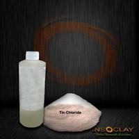 Jual Pigment dan Pewarna - Tin Chloride