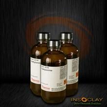 Kimia Farmasi - Triethylamine Msynth plus Proanalis