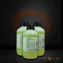 Kimia Farmasi - OSTEOSOFT