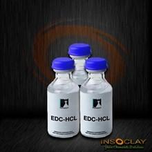 Kimia Farmasi - Ethyl Dimethylaminopropyl Carbodiimide