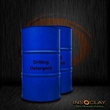 Cairan Pembersih - Drilling Detergent