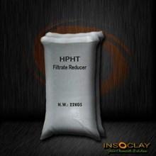 Penyimpanan Bahan Kimia - HPHT Filtrate Reducer