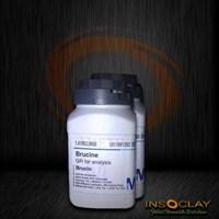Jual Kimia Farmasi - Brucine