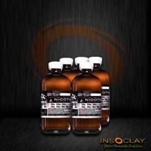 Kimia Farmasi - Nicotine For Synthesis