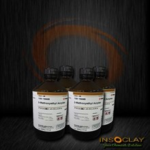 Kimia Farmasi - Methoxyethyl Acrylate