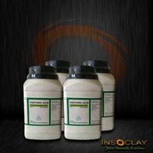 Inorganic Acid - Di O Benzoyl Tartaric Acid Monohydrate