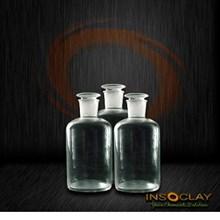 Kimia Farmasi - Tert Butyl Methylcyclohexyl Acetate