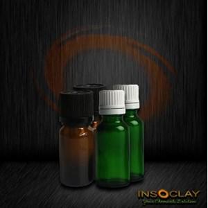 Kimia Farmasi -  Hexahydro Methyl Naphthalenone
