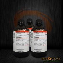Kimia Farmasi - 1 1 1 3 3 3-Hexafluoro-2-Propanol