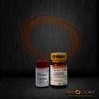 Kimia Farmasi - 1 1-Cyclo Butanedi Carboxylic Acid 1