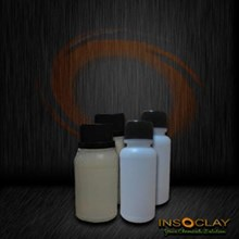 Kimia Farmasi - 1 2 3 4 6-Penta-O-acetyl-α-D-glycopyranose