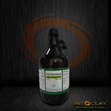Kimia Farmasi - 1 2 Dichlorobenzene