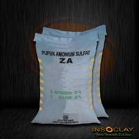 Jual Pestisida - Pupuk ZA (Amonium Sulfat)