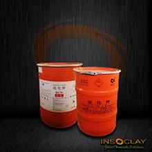 Penyimpanan Bahan Kimia - Potassium Cyanide