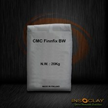 Agro kimia - CMC Finnfix BW (carboxymethyl cellulose)