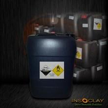 Inorganic Acid - Nitric Acid