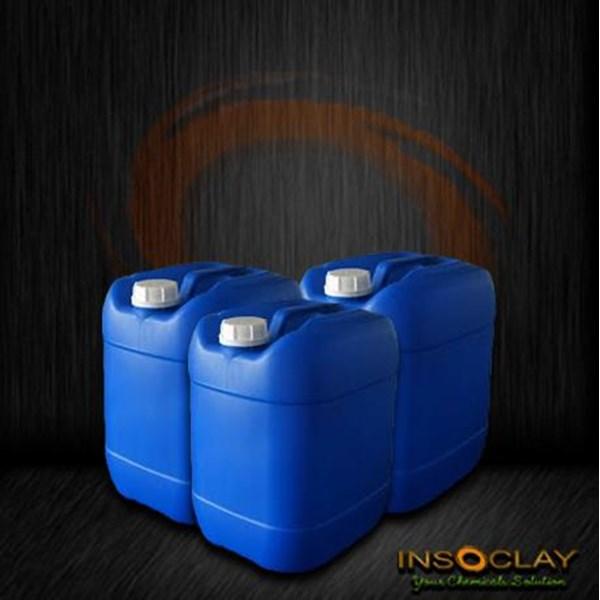 Penyimpanan Bahan Kimia - Dewisil Liquid II lemari asam