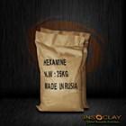 Penyimpanan Bahan Kimia - Hexamine    lemari asam 1