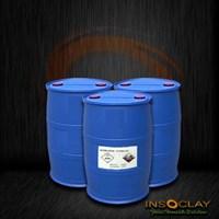 Jual Water Treatment Lainnya - Hydrazine Hydrate 80%