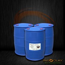 Water Treatment Lainnya - Hydrazine Hydrate 80%