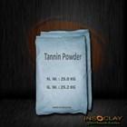 Bahan Kimia Makanan - Tanin Powder FG 1