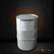 Penyimpanan Bahan Kimia - Turpentine Oil