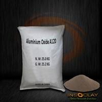 Jual Inorganic Oxide - Aluminium Oxide A120