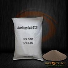 Inorganic Oxide - Aluminium Oxide A120