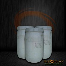 Inorganic Acids-65% of chlorine powder