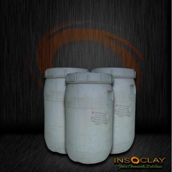 Inorganic Acid - Kaporit 65% powder
