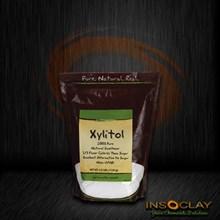Bahan Tambahan Makanan - Xylitol (Pemanis FG)