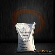 Kimia Industri - Monodicalsium Posphate (Feed)