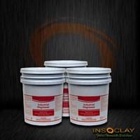 Jual Filter Air - Filter Air Citrus Cleaner