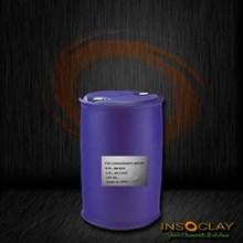 Kimia Industri - Cocoamido Propyl Betaine (Amphitol 55AB)