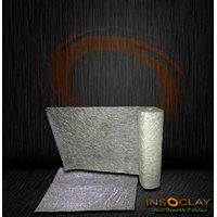 Chemical Fiber industry-Matt 220x1040