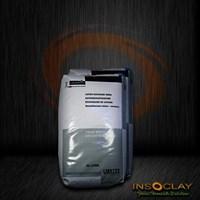 Jual Pigment dan Pewarna - Lewatit MP800