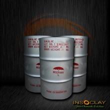 Kimia Industri - Resin Yucalac LP1Q