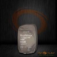 Pigment dan Pewarna - Iron Oxide Black 1