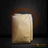Jual Pigment dan Pewarna - Iron oxide Brown