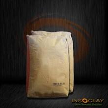 Pigment dan Pewarna - Iron oxide Brown