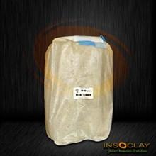 Kimia Industri - Gypsum