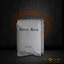 Food Chemical-Citric Acid Hepta FG