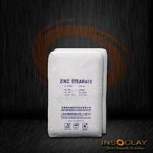 Kimia Industri - Zinc Stearate Taiwan