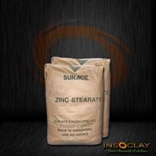 Kimia Industri - Zinc Stearate Singapore
