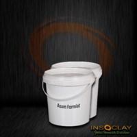 Jual Inorganic Acid - Formic Acid merk Sintas 94