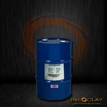 Kimia Industri - Diethanolamine DOW