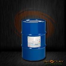 Kimia Industri - Texanol